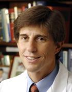 Dr._Robert_SpieraHEADSHOT[1]