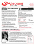 VF-Newsletter-July-August-2014