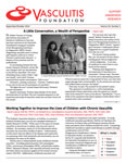 VF-Newsletter-September-October-2014