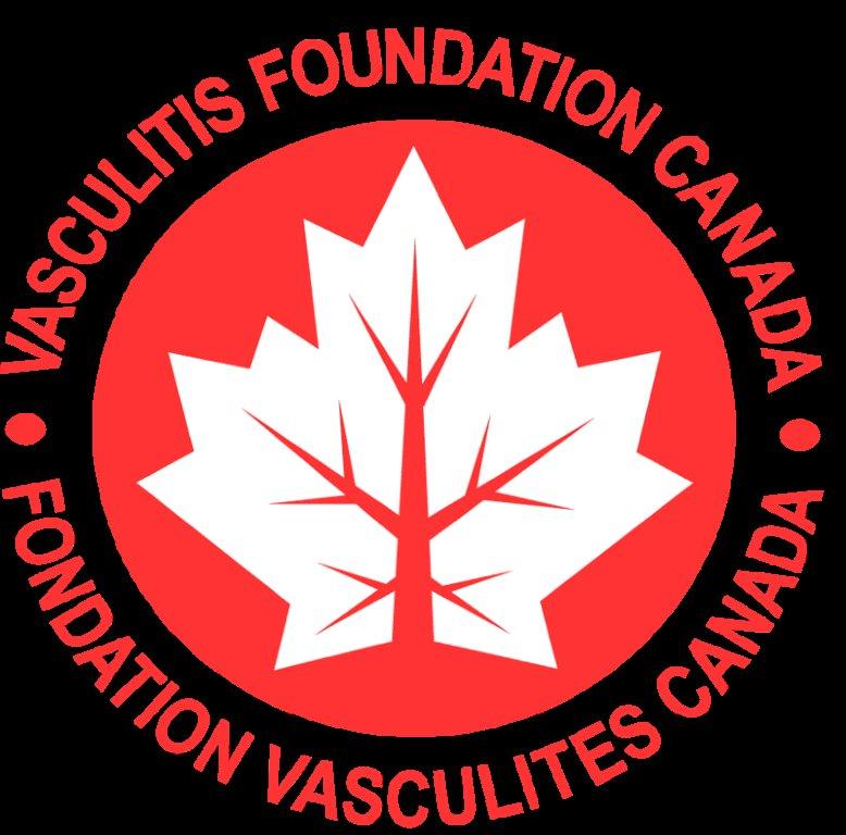 VFofCanada_logo2012.GIF