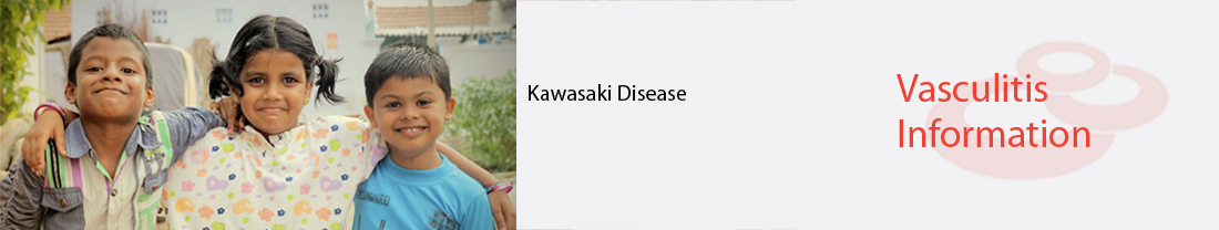 pagetop_kawasaki