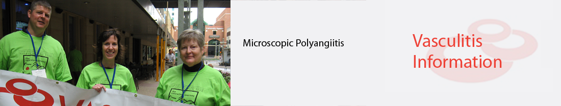 pagetop_microscopic