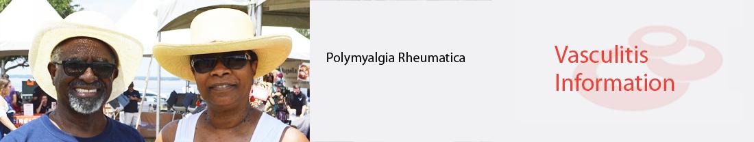 pagetop_polyrheum