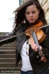 AllisonLint2011