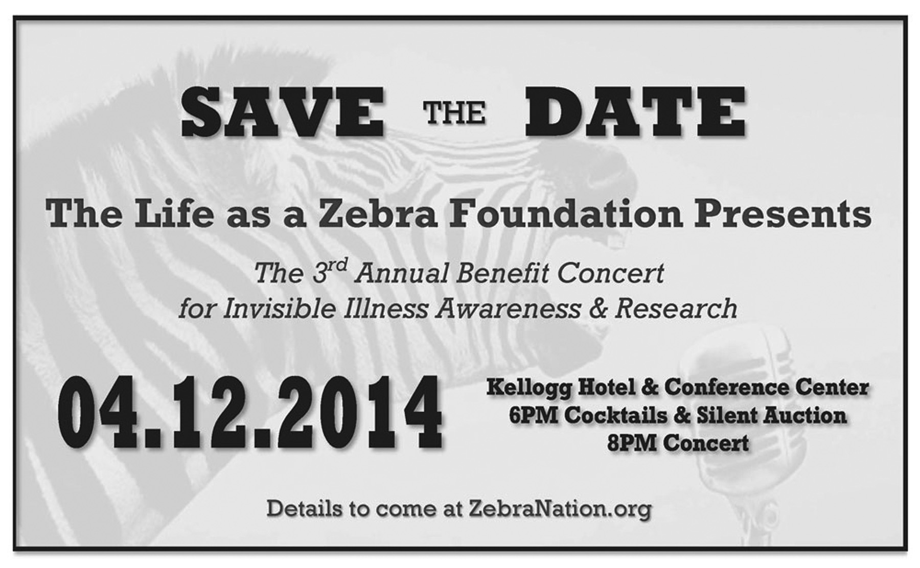 LifeasaZebraeventsave-the-date-2014