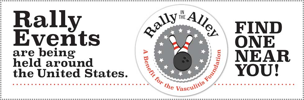 RallyintheAlley-flash-ad-32014
