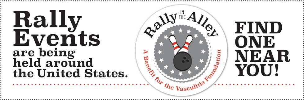 RallyintheAlley-flash-ad-32014