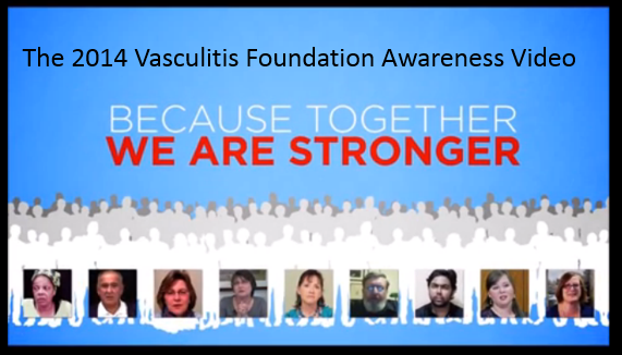 2014 Awareness Video Artwork UPDATED5.1.14