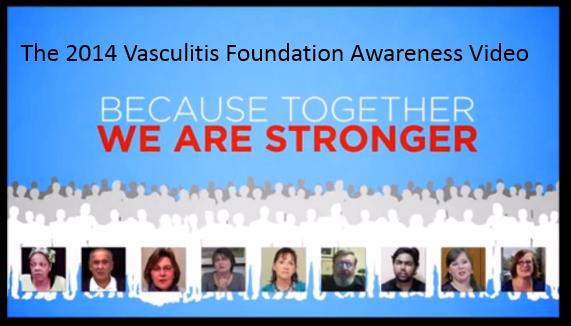 2014 Awareness Video Artwork UPDATED5.1.14