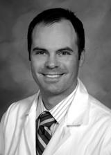 Dr. Koenig