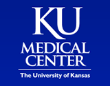 KU Medical Center graphics
