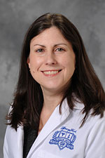 KathyMcKinnon,MD
