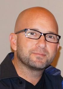 Jeffrey Fishbein, Psy.D.