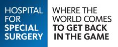 HSS-where-the-world-comes-logo