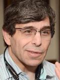 Dr. Dariush Saghafi.2015