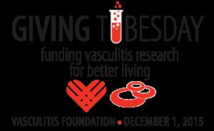 VF-Giving-Tubesday-logo