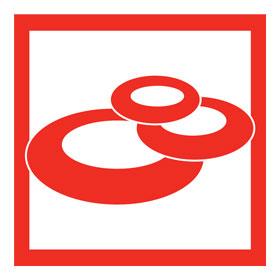 rings-logo-2013 size 280x280