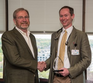 V-Red.Award.Tait.and.Sullivan.2016