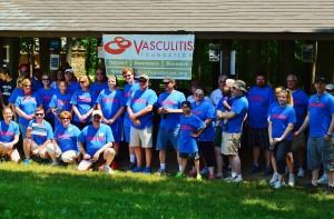 2015 PA Walk for Vasculitis.copy