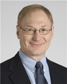 Bruce.D.Long.ClevelandClinic