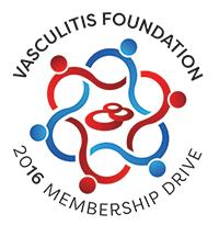 membership+logo+2016