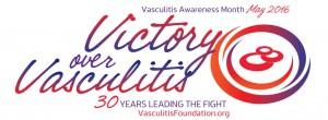 2016-VF-awareness-flash-ad590H