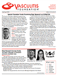 VF-Newsletter-July-August-2015