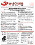 VF-Newsletter-Nov-Dec-2015