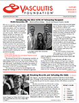 VF-Newsletter-September-October-2015