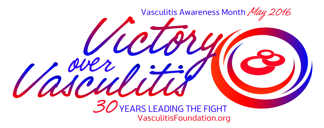 VF Awareness logo 2016