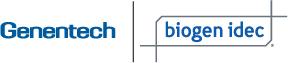 BioGene Logo