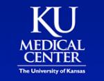 KU Medical Center graphics