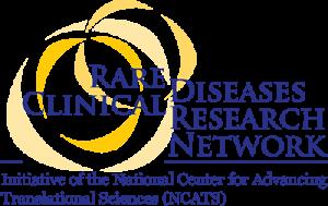 RDCRN_NCATS_logo_trans