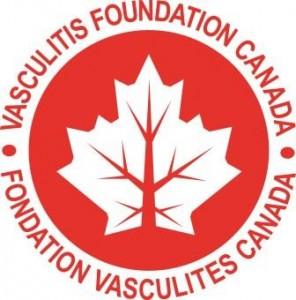 Canada Vasculitis LOGO6 2.4Mb.resized