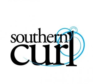 Southern.Curl