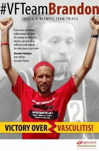 brandon poster July 6.webinar