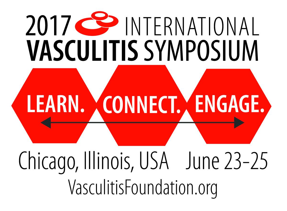VF Symposium logo 2017 w:url