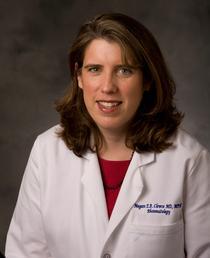 Dr. Megan E. B. Clowse