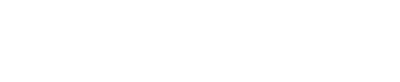 Vasculitis Foundation