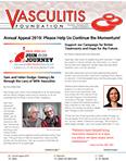 VF-Newsletter-Nov-Dec-2019