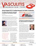 VF-Newsletter-September-October-2019