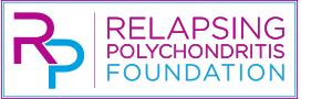 RP-Foundation-Logo (1)