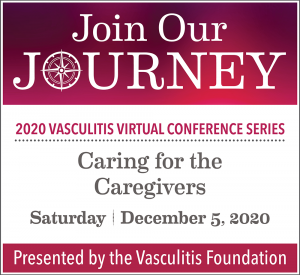 VF VCS logos caring for caregivers 144ppi