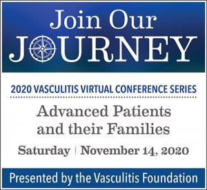 VF VCS logos advanced patient & family 72ppi
