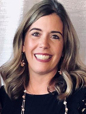 Renee Depaoli