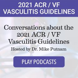 Vasculitis-Guidelines-Podcast-Thumbnail-square-4-copy-2048x2048