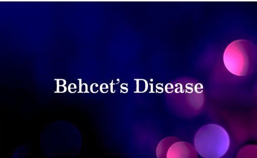 Behcets+Disease+template